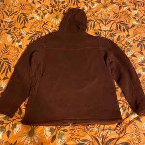 The North Face Jackets & Coats - The North Face Zip Up Jacket  XL